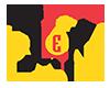 INLLEN Logo