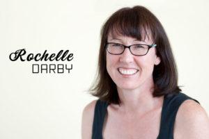 Rochelle Darby