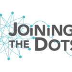 Joining the dots logo