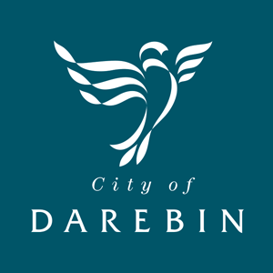Darebin Council