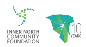 Inner North Community Foundation