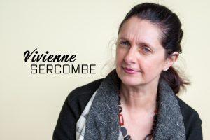 Vivienne Sercombe
