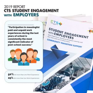 Employer Engagement
