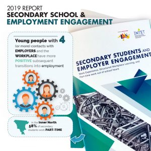 Employment Engagement