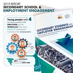 Employment Engagement